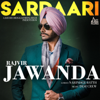 Sardaari - Rajvir Jawanda mp3