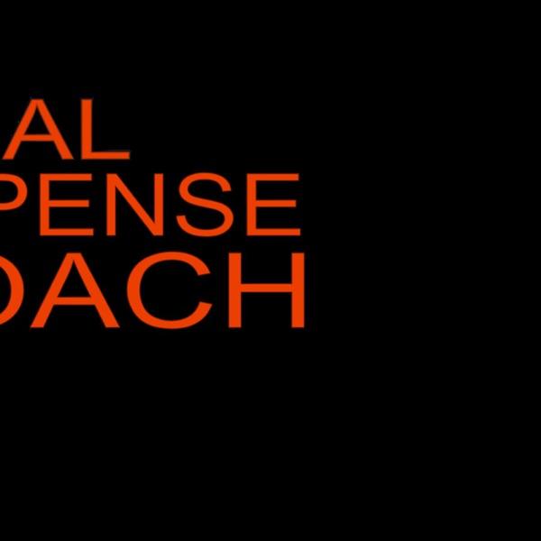 Final Expense Coach