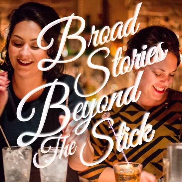 Broad Stories Beyond The Stick
