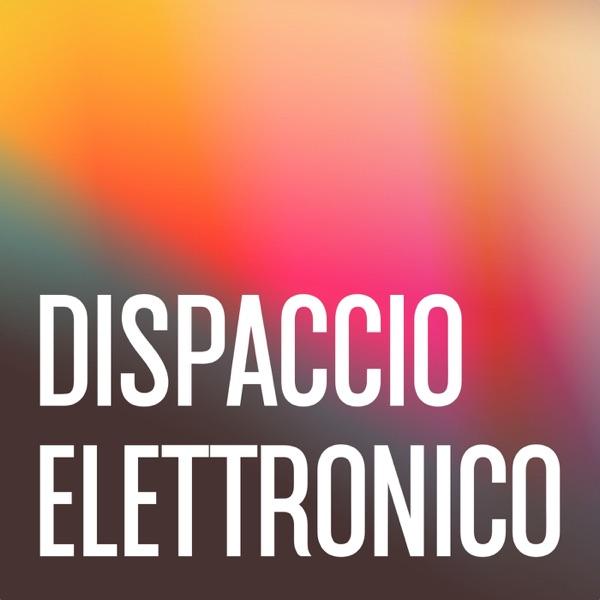 Dispaccio Elettronico