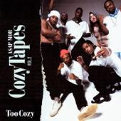 Cozy Tapes, Vol. 2: Too Cozy