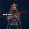 Your Love (Radio Edit) - Kate Linn