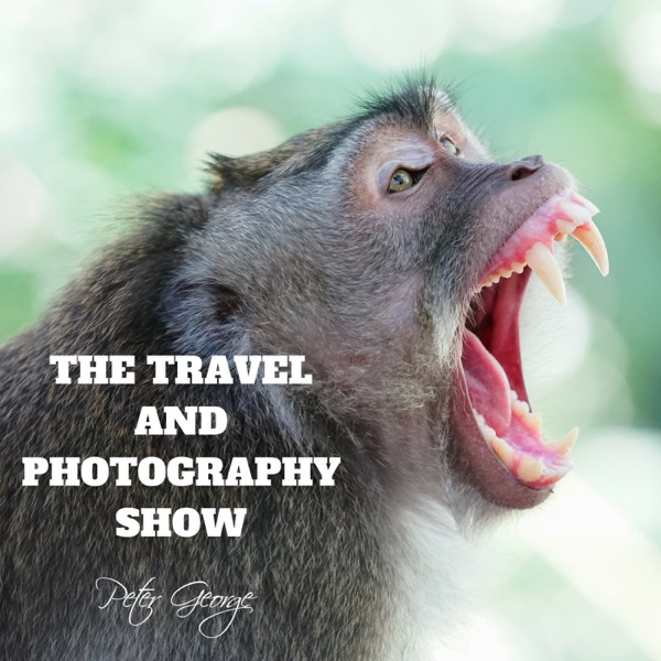 The Travel  and Photography Show
