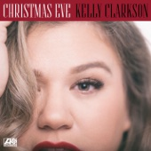 [Download] Christmas Eve MP3