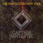 Zusammen (feat. Clueso) - Die Fantastischen Vier