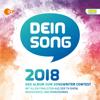 Verschiedene Interpreten - Dein Song 2018 Grafik