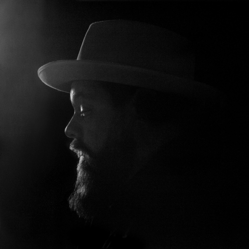 You Worry Me - Nathaniel Rateliff & The Night Sweats