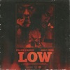 Low (feat. A$AP Ferg) - Single, Frank Casino