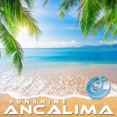 Ancalima - Sunshine (Radio Mix) Grafik