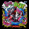 Sick Boy Single