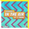In the Air (feat. T-Pain)