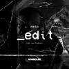 _Edit - Single