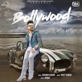 Bollywood (with Preet Hundal)