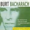 The American Songbook - Burt Bacharach, Brazilian Tropical Orchestra