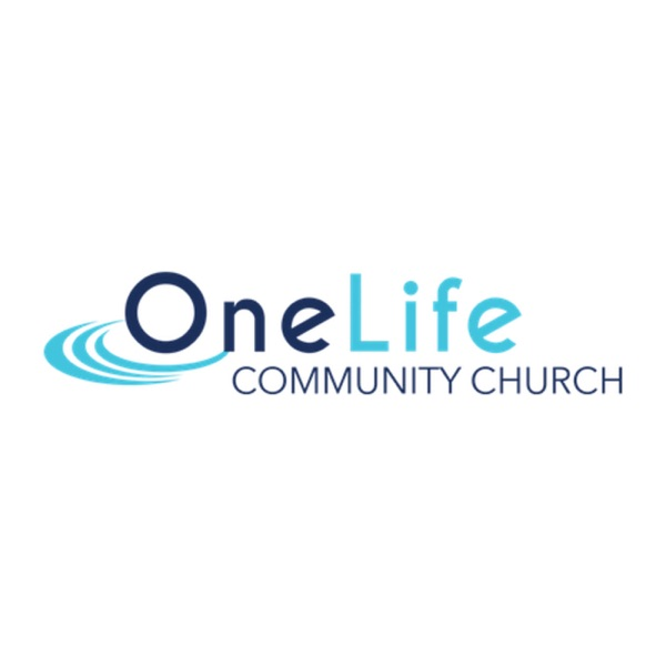 One Life Community Church Sermon of the Week