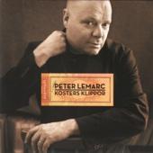 Kosters klippor (2009)