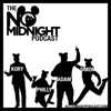 No Midnight Podcast - A Disney & Universal Parks Podcast!