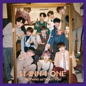 Beautiful - Wanna One