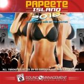 Papeete Island (Hit Mania 2018)