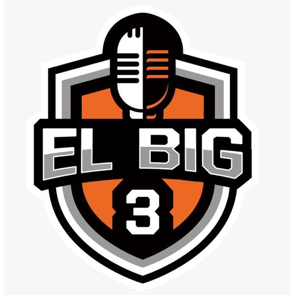 El Big Three