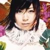 Sakura Drops - EP ジャケット写真