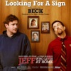 Looking for a Sign - Single, Beck
