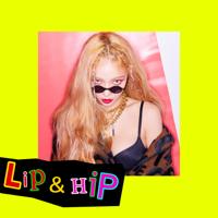 descargar bajar mp3 HyunA Lip & Hip