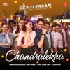 Chandralekha (From