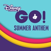 Cast – Freaky Friday – Disney Channel GO! Summer Anthem – Single [iTunes Plus M4A] | iplusall.4fullz.com