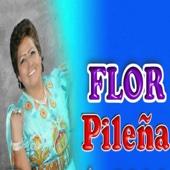 Flor Pileña