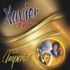 Xavier Passos (Serie Imperial)