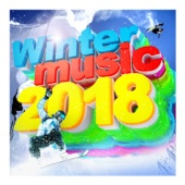 Разные артисты - Winter Music 2018 обложка