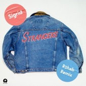 Strangers (R3hab Remix) [Free mp3 Download songs and listen music]