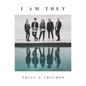 Trial & Triumph