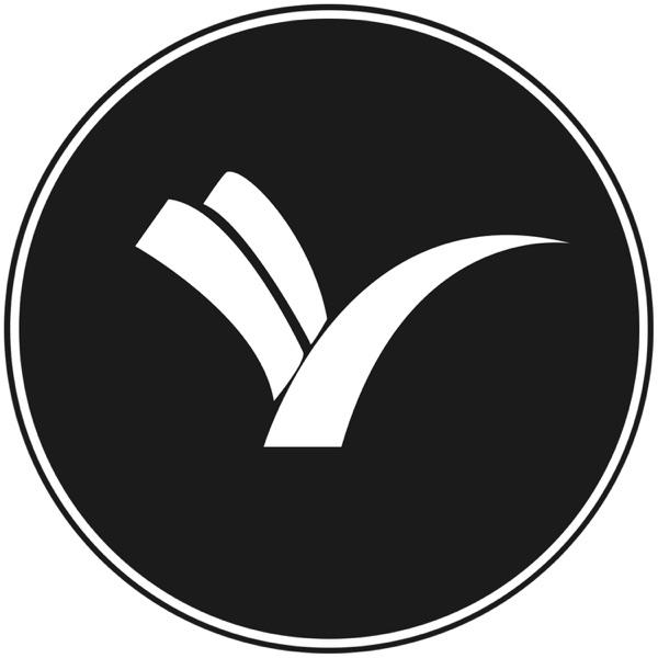 Vallhamrakyrkan Podcast