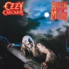 Bark at the Moon, Ozzy Osbourne