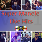 Maneaua Mondiala (Live)