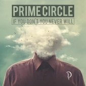 Prime Circle - Pretty Like The Sun artwork