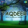 Taqdeer