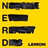 Lemon - Single, N.E.R.D