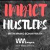 Impact Hustlers
