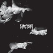 Landslide (Alyss & Bearcubs Rework)