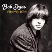Bob Seger - I Knew You When (Deluxe) Grafik