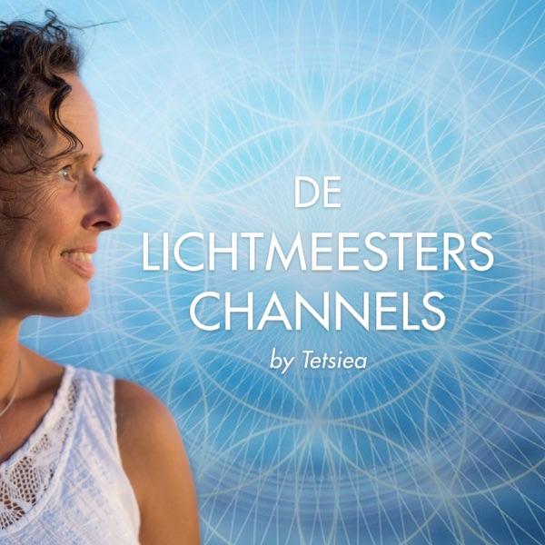 De Lichtmeesters Channels