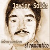 El Romántico (Boleros y Rancheros), Javier Solis