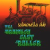 The Bromley East Roller (Radio Cut) - Single, Salmonella Dub