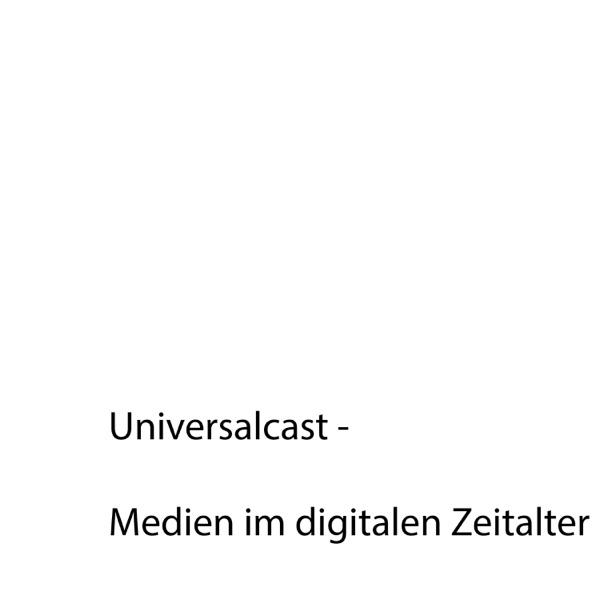 Universalcast