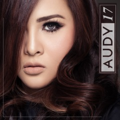 Download Lagu Audy – Perempuan Ini (Remastered) MP3