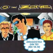Dragostea Din Tei (Romanian Version)