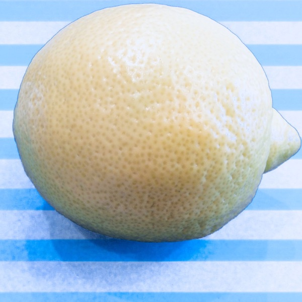 Lemons- interesting stories to get you thinking